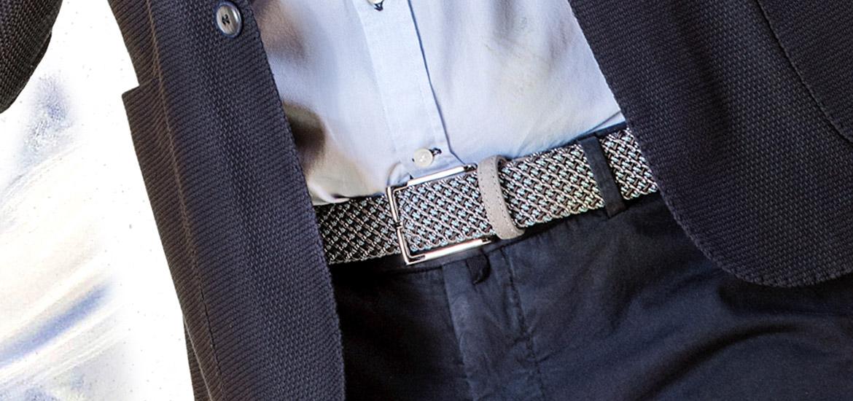 Come scegliere la cintura giusta